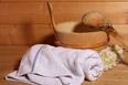 massages-erotiques_massages-erotiques-nice,cannes, monaco