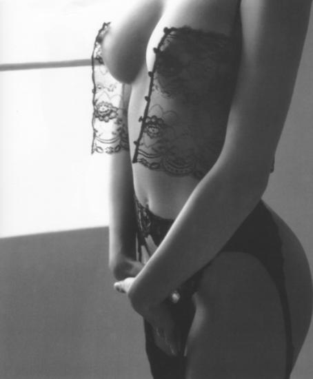 MASSAGE-SENSUEL-MASSAGE-NATURISTE-INSTITUT-MASSAGE
